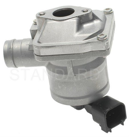 Standard Motor Products DV132 Air Check Valve Standard Ignition