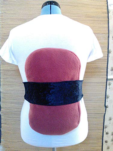 Musubi Costumes - Sushi Costume Musubi Spam Nigiri regular