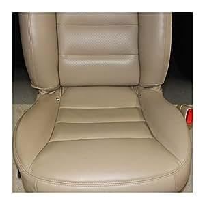 Corvette Seat Cushion Repair Kit 1997 2013 C5 C6 Z06