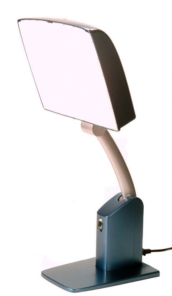 Day-Light Sky Lamp: Amazon.ca: Health & Personal Care
