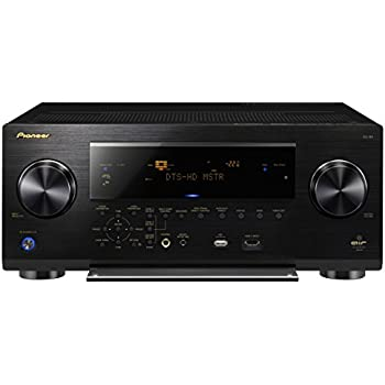 Can Not Stream To Pandora With Yamaha A Receiver