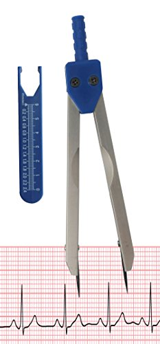 Most Popular Digital Calipers