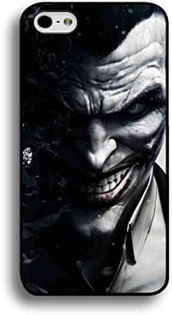 Cool Batman Pattern Joker Coque For Apple Coque Iphone 6, Apple ...