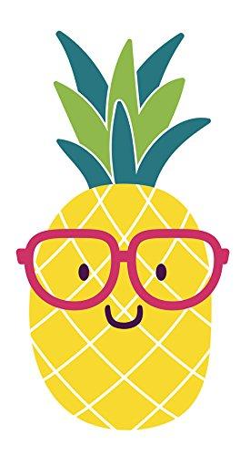 Résultats de recherche d'images pour «emoji ananas»