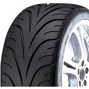 toyo proxes rr performance radial tire 205 50r15 automotive. Black Bedroom Furniture Sets. Home Design Ideas