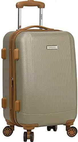 5e4b5fc3ee5c Shopping Beige - 19 to 32 Inches - $25 to $50 - Luggage - Luggage ...