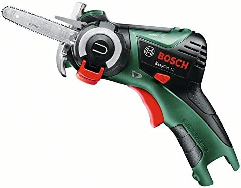 Batterie pour Bosch EasyCut 12 Li-Ion 1.5Ah