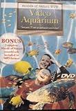 Video Aquarium - Moods of Nature DVD
