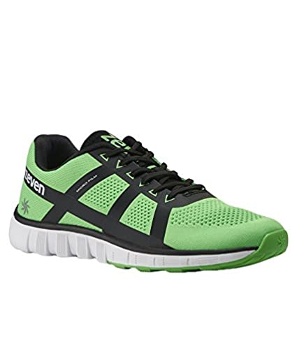 Zeven Grip Mesh Training and Gym Shoes d0771f832