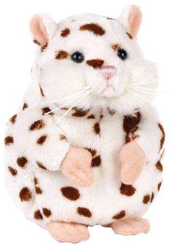 (Webkinz Cookie Mazin Hamster)