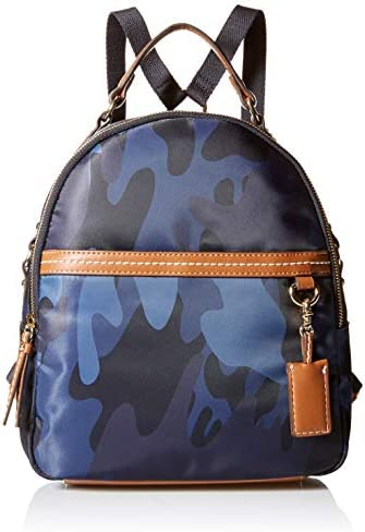 Tommy Hilfiger Women's Backpack Work Nylon