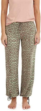 Suko Jeans Women's Pajama Bottoms Soft and Comfortable - Str