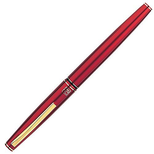 Prices Free Fountain Pen Ink - Kuretake Sumi Brush Pen- Red Barrel