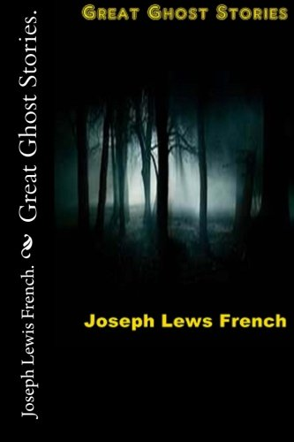 Download Great Ghost Stories. pdf epub