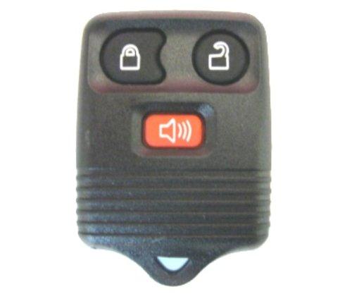 2001-2004-mazda-tribute-keyless-entry-remote-fob-clicker