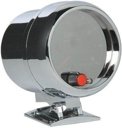 SUMEX RFLX550 6899