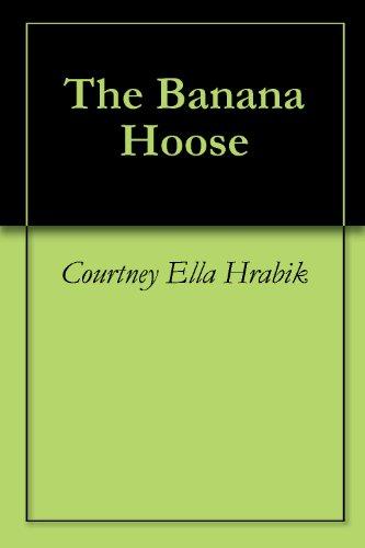 The Banana Hoose