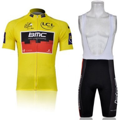 MONTON - BMC Ciclismo para bicicleta cómodo Jersey al aire libre ...