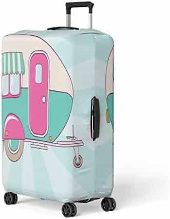 2414f4aab15e Shopping 1 Star & Up - Blacks - Luggage Tags & Handle Wraps - Travel ...