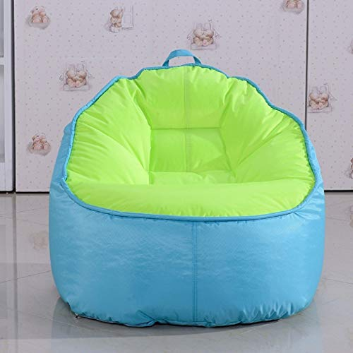 Incredible Quwei Childrens Sofa Chair Print Filling Bean Bags Diy Sofa Pabps2019 Chair Design Images Pabps2019Com