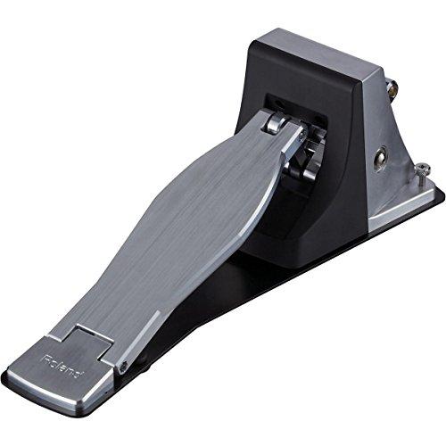 roland-kt-10-kick-trigger-pedal