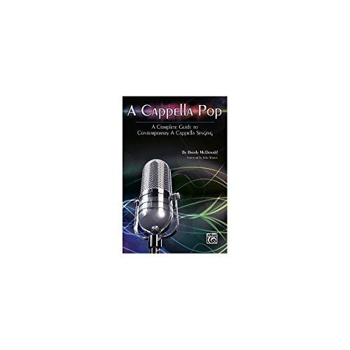 alfred-a-cappella-pop-book