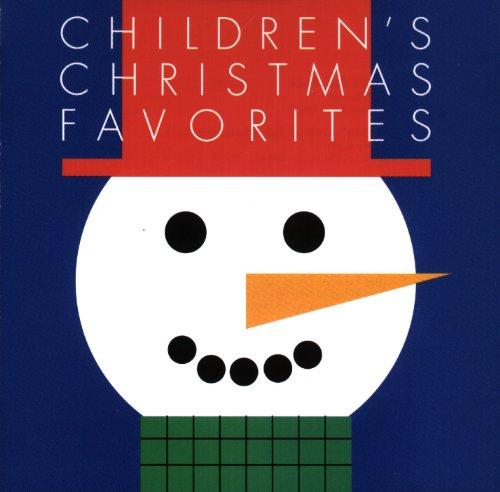 Children's Christmas - Disney Christmas Album