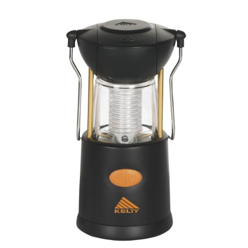 Kelty Lumaspot Mini Lantern