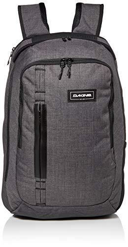 Dakine 10002051 P Mens Network Backpack