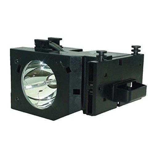 - Lytio Premium for Panasonic TY-LA2004 TV Lamp with Housing TY LA2004 (Original Philips Bulb Inside)