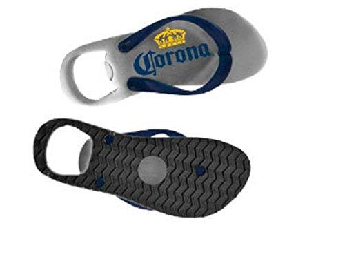 Corona Stainless Magnetic Bottle Opener