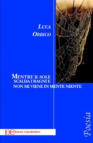Una luna da fare schifo e troppi gatti innamorati (Italian Edition)