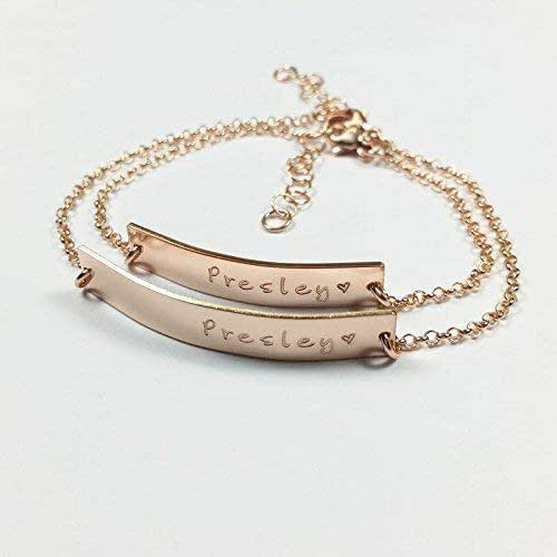 Amazon.com: Baby bracelet. Mommy and me bracelet. Mommy