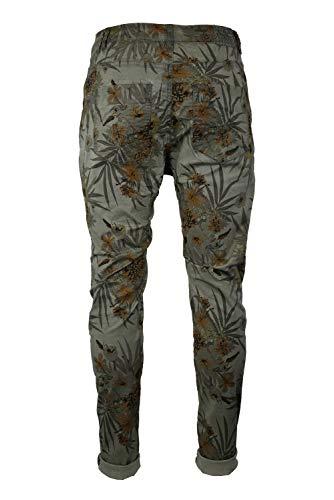 Bianco Bianco Donna Jeans Boyfriend Bianco Donna Jeans Jeans Bianco Boyfriend Boyfriend Jeans Donna 1TqRxEw1