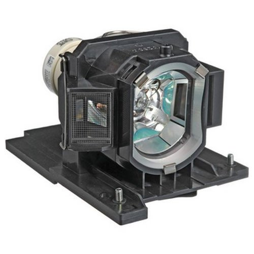 I-Pro 8923H Projector Assembly with High Quality Bulb by Dukane