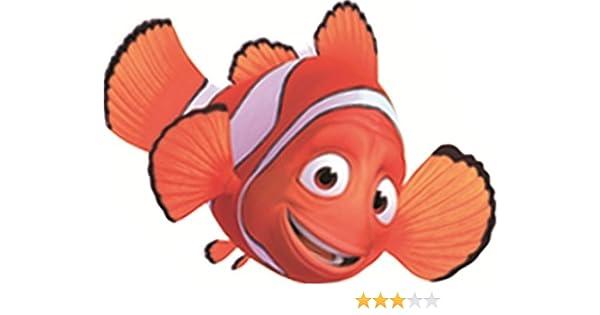 Finding Dory Disney Nemo Cartoon Kids Kids Car Window Wall Die Cut Decal Sticker