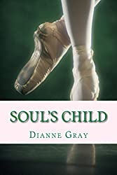 Soul's Child: YWO Book Of The Year 2012