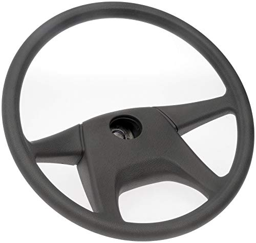 Price comparison product image Dorman 924-5234 Steering Wheel for Select Freightliner Trucks