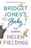 Bridget Jones s Baby: The Diaries