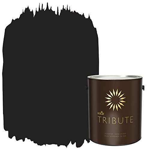 kilz-tribute-interior-semi-gloss-paint-and-primer-in-one-1-gallon-deep-onyx-tb-40