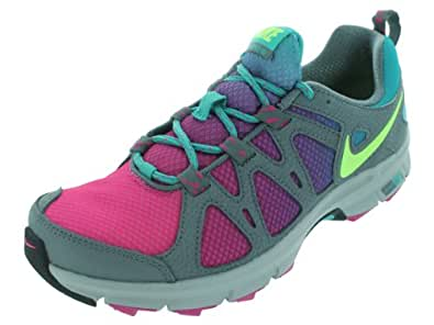Amazon.com | Nike Women's NIKE AIR ALVORD 10 WMNS RUNNING