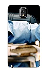 Fashion XLMsQMN2546LbAvj Case Cover For Galaxy Note 3(nicolas Cage)