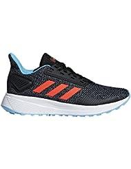 adidas Kids' Duramo 9 K Running Shoe,