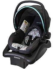 Cosco Light N Comfy Infant Car Seat