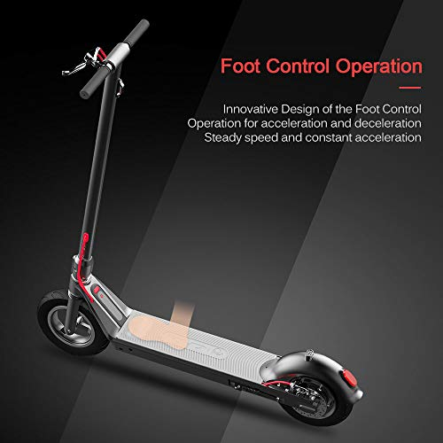 Buy electric scooters for commuting