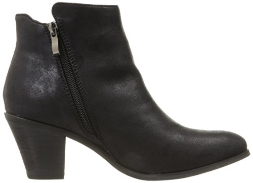 Ankle Women's N Black A Y Bootie L Ayita F44XOt