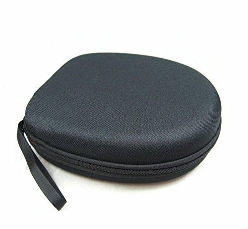 surreywhytel Kopfhörer Case Tasche Cover Box
