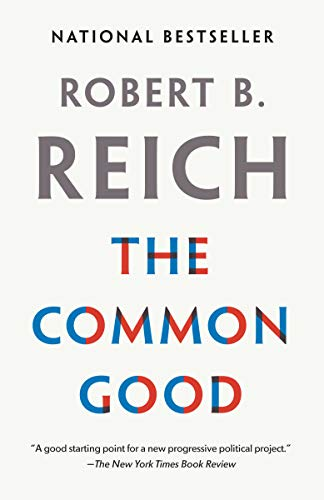 Pdf Politics The Common Good