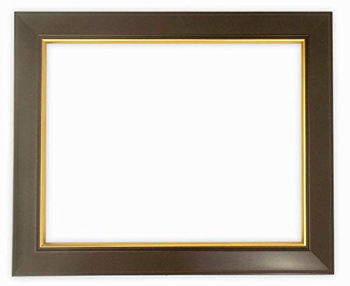 デッサン額縁 No.3/ワイン B2サイズ(728×515mm) アクリル B01EQPIGIM