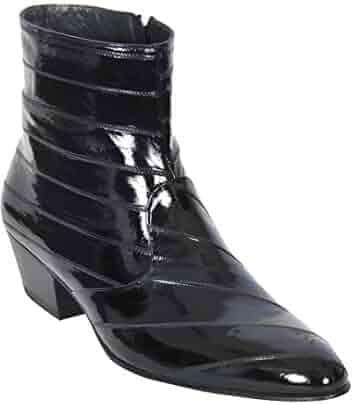 2af0e459bde Shopping 11.5 or 10.5 - GranTodo - $200 & Above - Shoes - Men ...